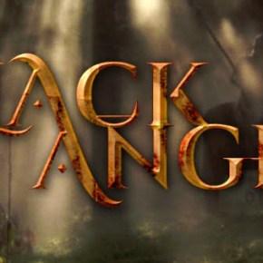 BlackAngel__