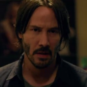 knock-knock-keanu-reeves
