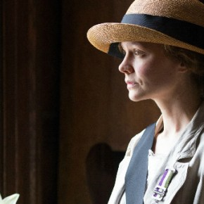 suffragette-carey-mulligan