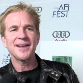 Matthew-Modine