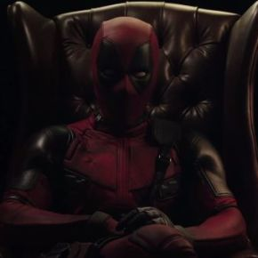 Deadpool-ryan-reynolds