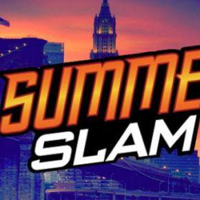SummerSlam-2015-logo
