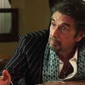 Danny-Collins-Al-Pacino