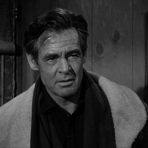 day of the outlaw robert ryan
