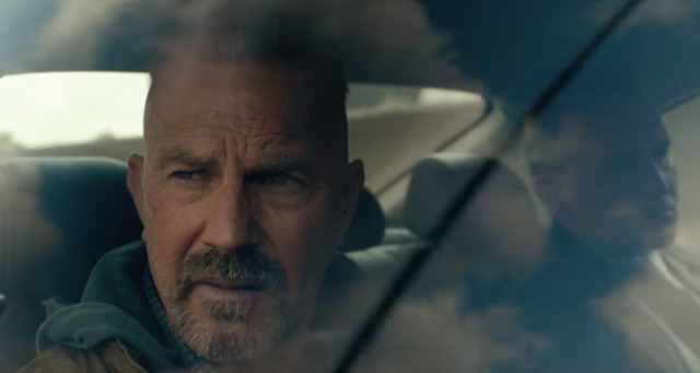 In Criminal Trailer, Kevin Costner Has Deadpool On His Mind
