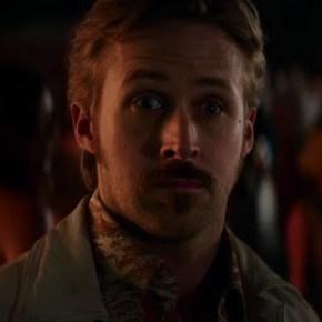 The Nice Guys Ryan Gosling