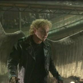 X-MenApocalypse Angel