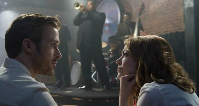 Emma Stone Is 'Bittersweet' In New UK La La Land Trailer