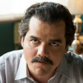 NARCOS_wagner moura