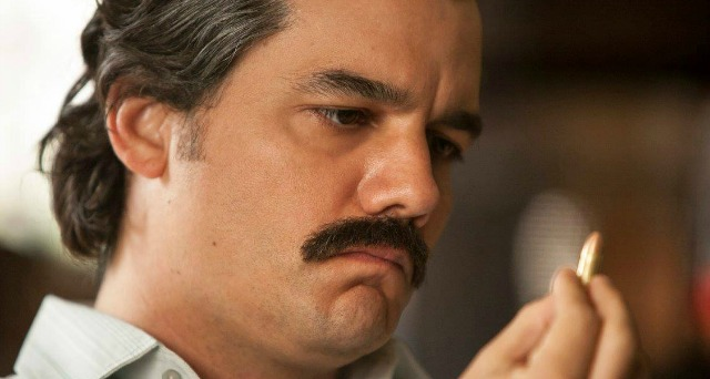 Hunt For Pablo Kicks Off In New Narcos Season 2 Trailer
