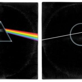 star-wars Pink Floyd
