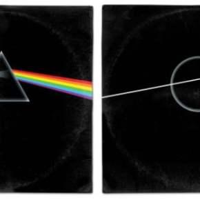star-wars Pink Floyd