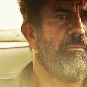 blood-father-mel-gibson