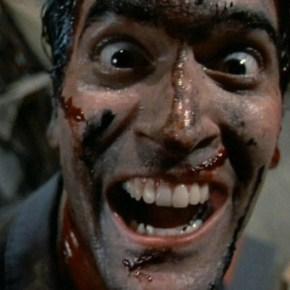 the-evil-dead-1983