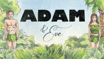 Adam-and-Eve-Web