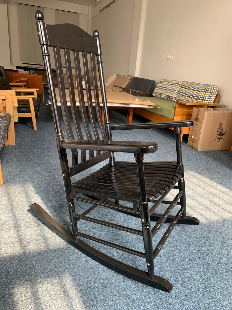 Best Place To Buy Rocking Chairs The Perfect Rocking Chair Perfect Rocking Chair Blog