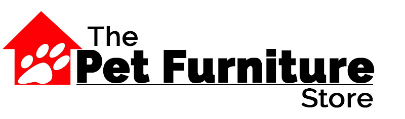 ThePetFurnitureStore