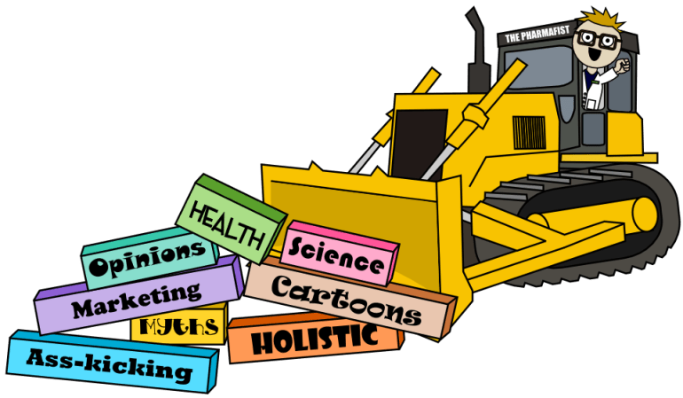 about_bulldozer