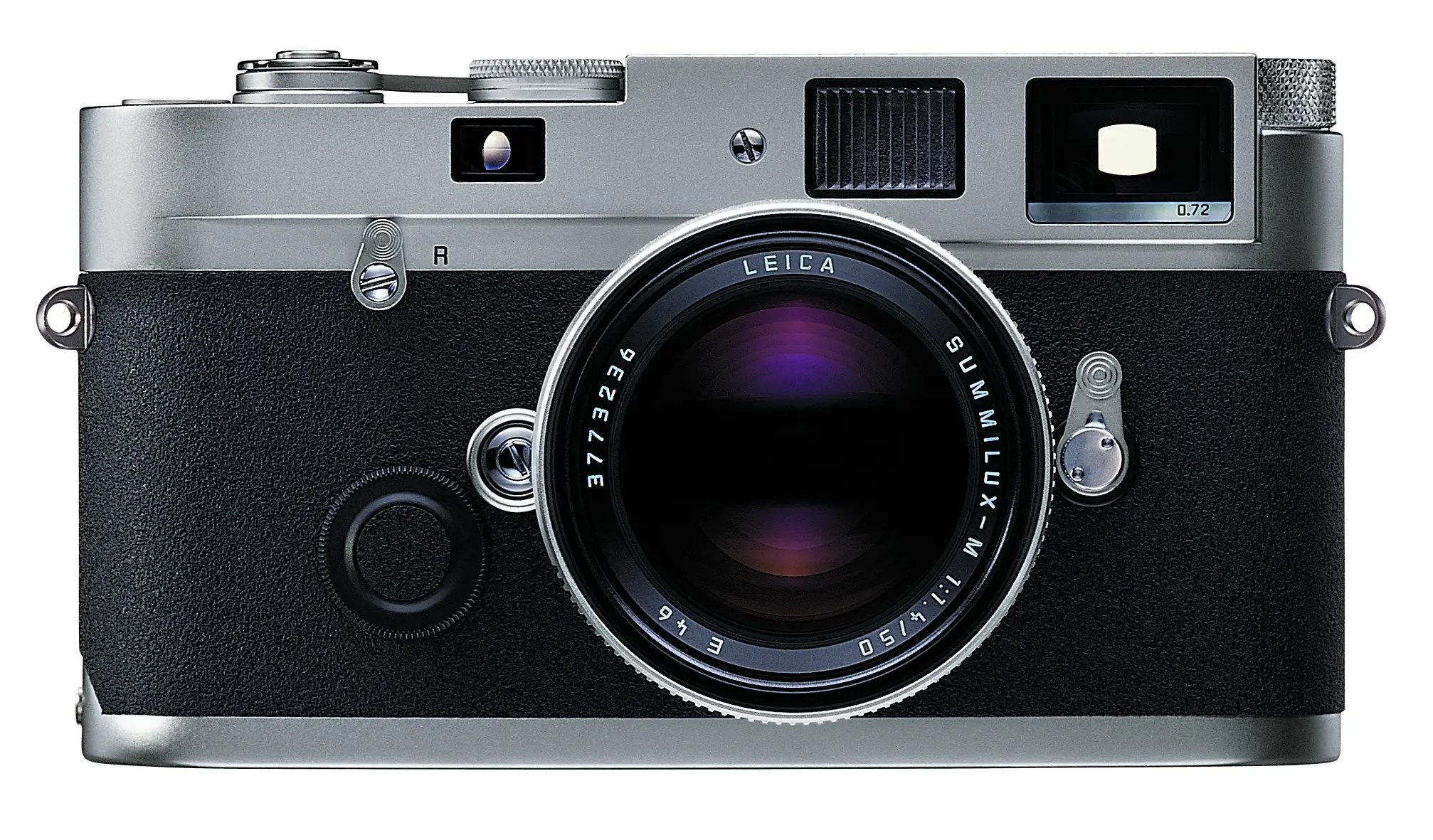 Film Camera The Five Greatest M Mount Film Cameras Of All Time The