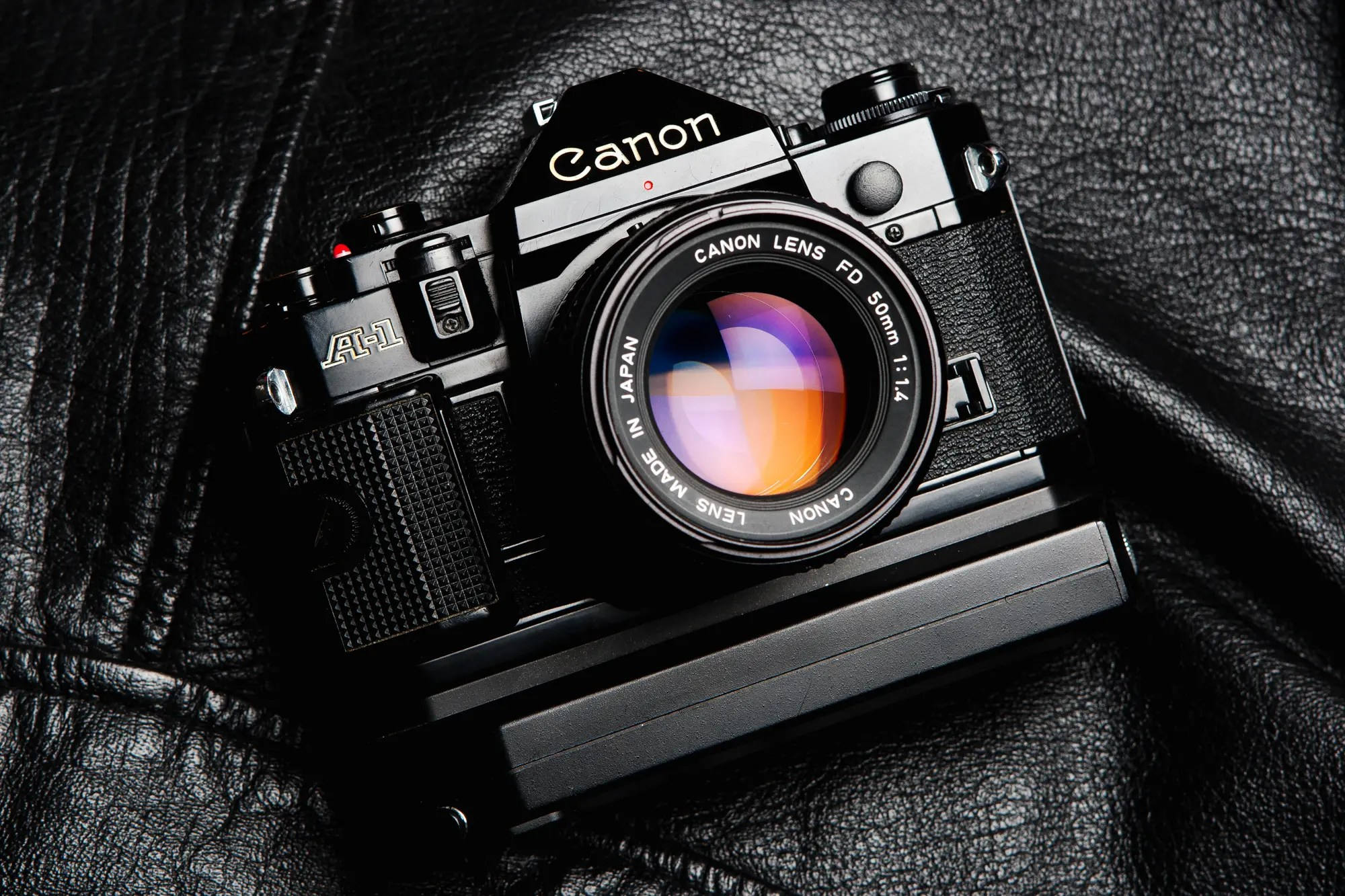 Film Camera 7 Vintage Film Cameras We Wish We Didn 39t Say Goodbye To