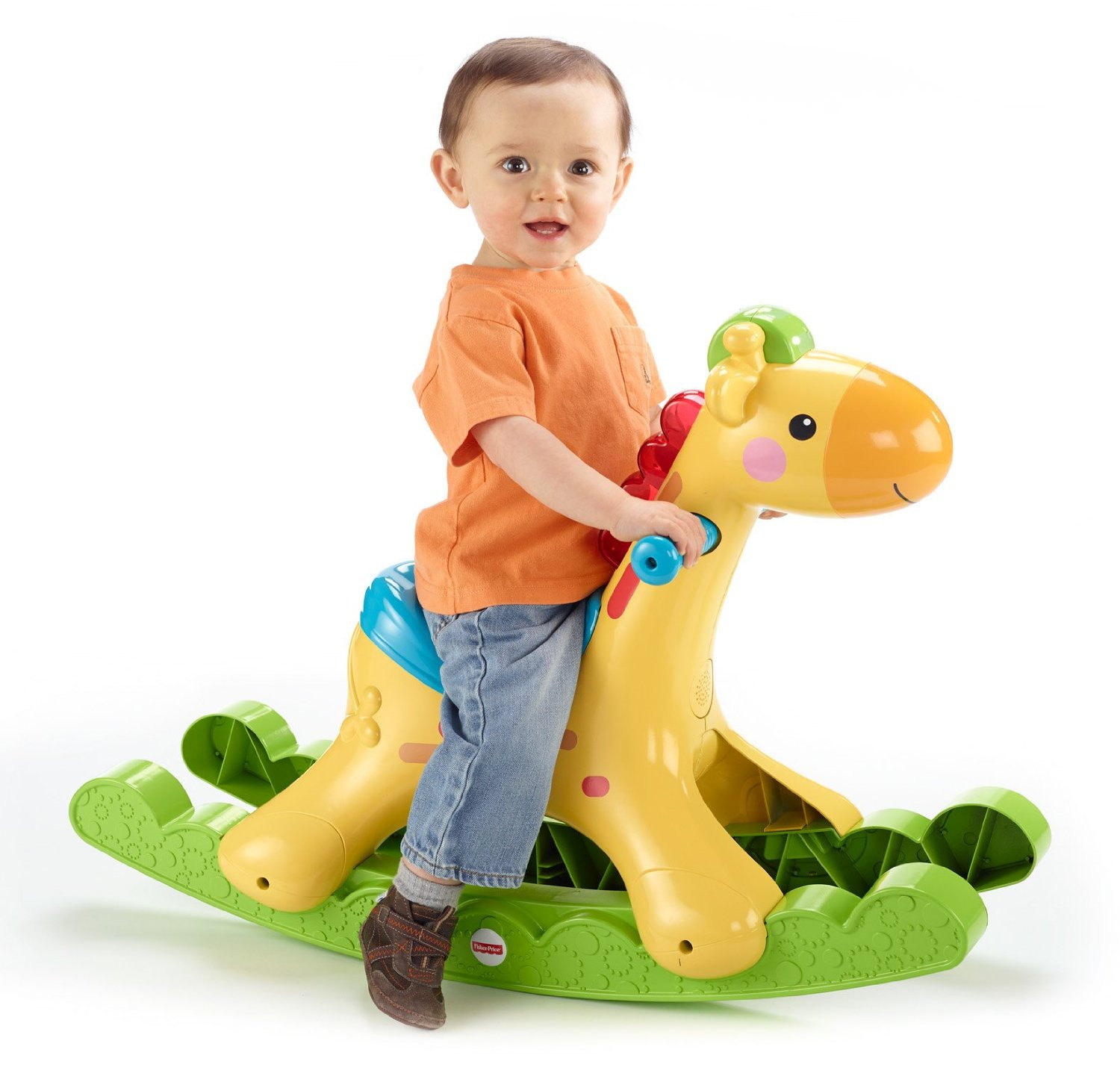 Juguetes Bebe 16 Meses Toys And Baby Products Online