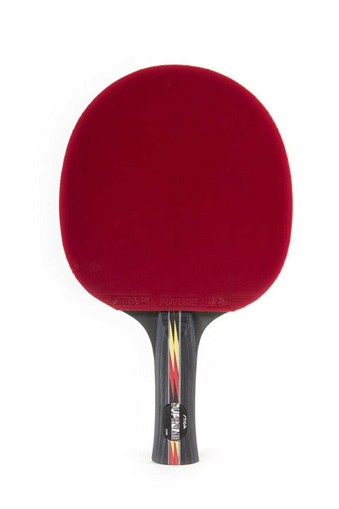 Top 15 Best Ping Pong Paddles 2019 Reviews Buyer39s Guide