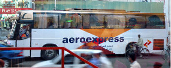 aeroexpress.jpg