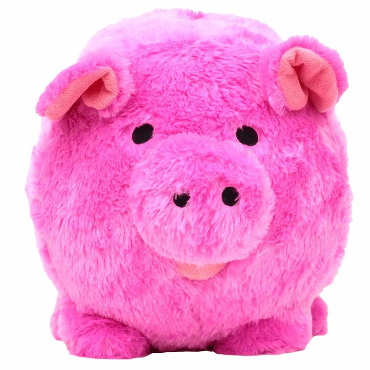 Pink Plastic Piggy Banks Buy Rubber Piggy Bank Online The Piggy Store Page 2