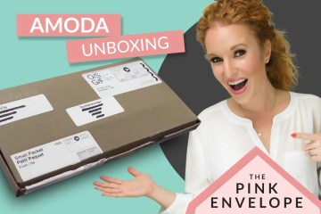 amoda review