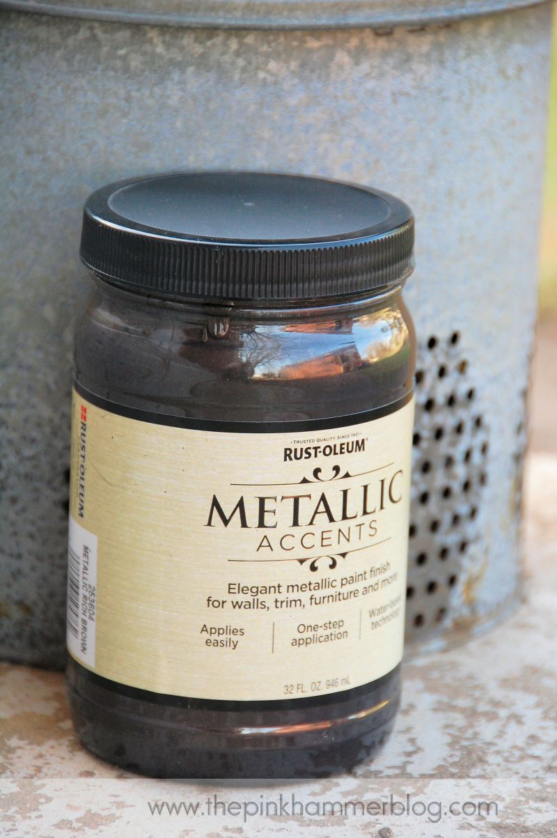 Large Of Oil Rubbed Bronze Paint