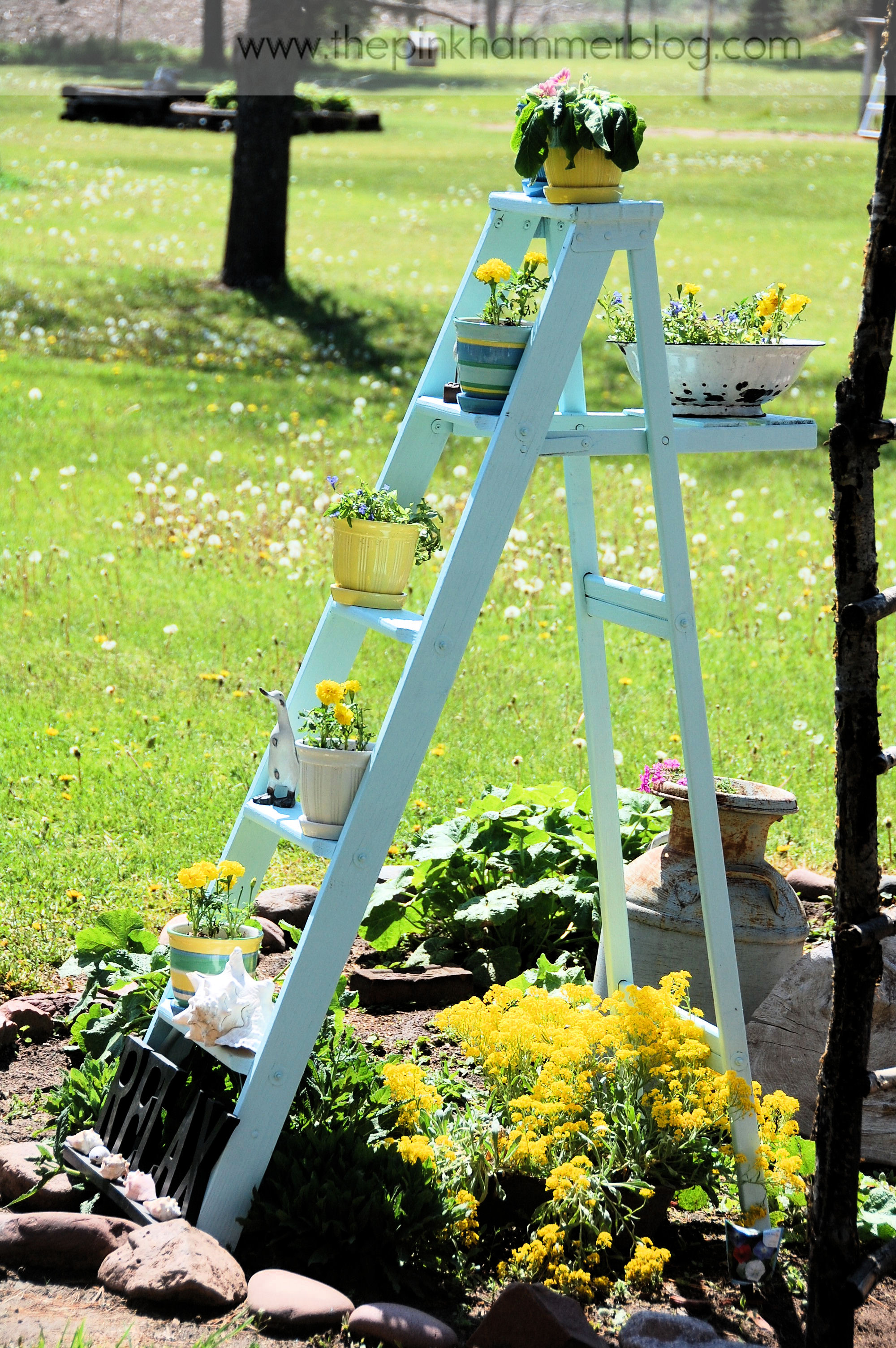 Build Plant Stand How To Build Build A Hanging Plant Stand Pdf Plans