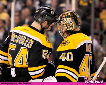 Bruins Panthers Head To Head