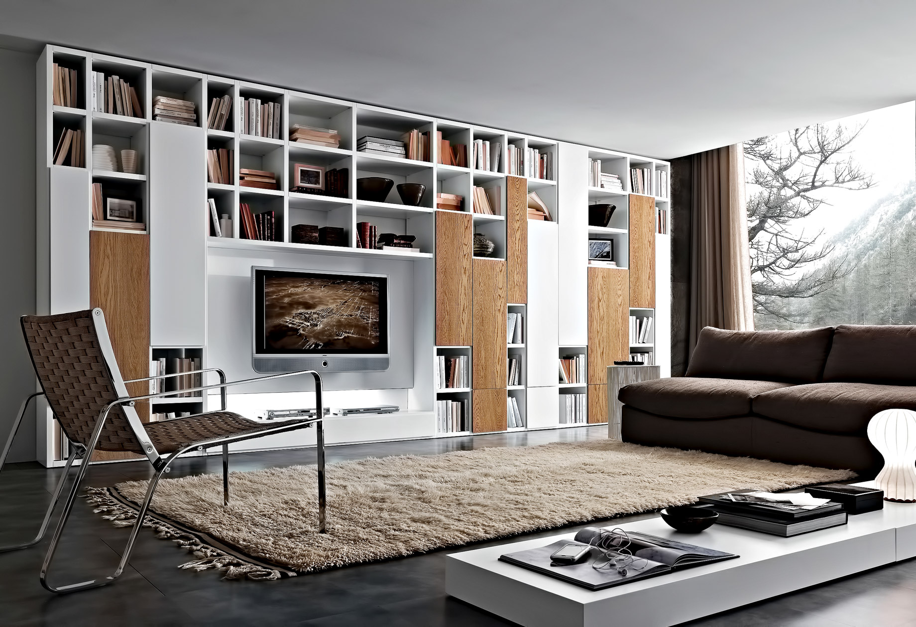 Luxury Home Trends Finding The Perfect Cabinets And Bookcases The Pinnacle List