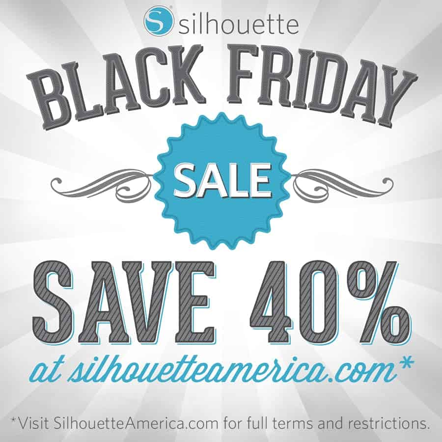 Black Sale Silhouette Black Friday Sale 2015 Huge Discounts On Silhouette