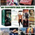 FavoriteMovies.jpg
