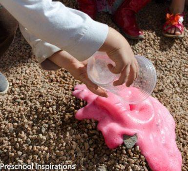 Easy-Volcano-Eruption-for-Kids-Preschool-Inspirations-3