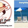 Image-Sunday's-Best-Everythings-Beachy