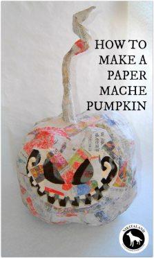 paper-mache-pumpkin-grin2 (1)