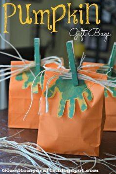 pumpkin-bag-cover
