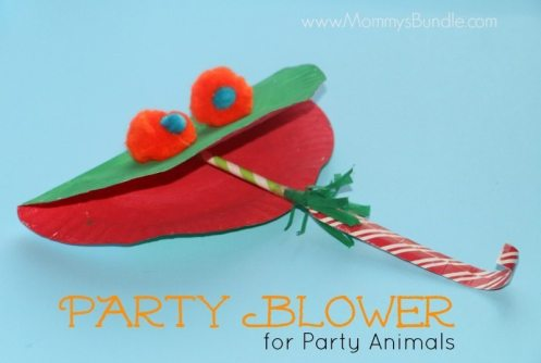 party-blower-