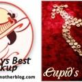 Image-Sundays-Best-Cupids-Arrow--1024x512