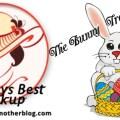 Image-Sundays-Best-Bunny-Trail-1024x512