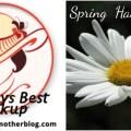 Image-Sundays-Best-Link-Spring--1024x511 (2)