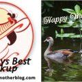 Image-Sundays-Best-Mothers-Day-1024x511