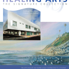 Scripps Health Foundation Healing Arts: The Signature Collection Catalog