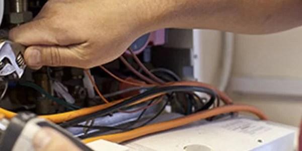 Commercial Refrigeration Installation - Refrigeration Repair - PKI Group