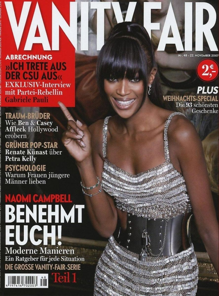 Moderne Manieren Naomi Campbell Photo 1160 Of 8111 Pics Wallpaper Photo 465084
