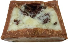 lindt-hello-chocolate-mini-bars-cookie
