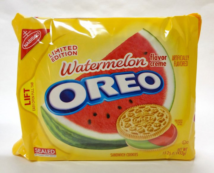 watermelon-oreo