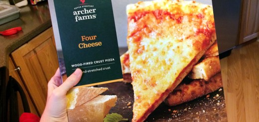 archer-farms-four-cheese-pizza
